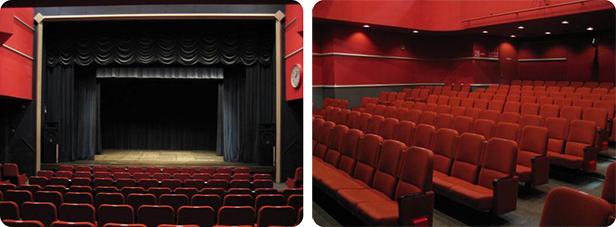 あかいくつ劇場1.jpg