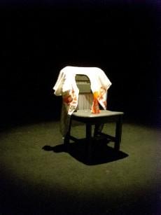 さらば椅子HP.jpg