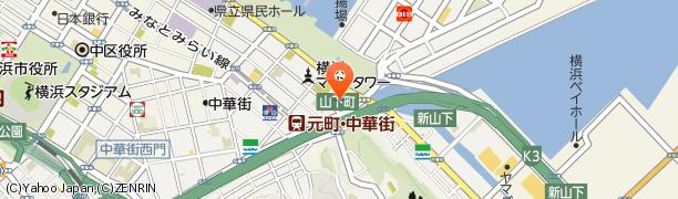 人形の家地図.png