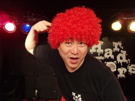 赤毛2.jpg
