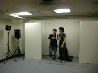 2389.JPG実.jpg
