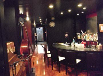 Music&Shot Bar DUETTO.jpg
