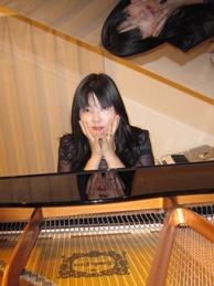 Sachiko HP.jpg