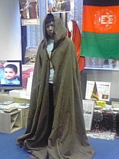 アフガニスタン衣装101023_1321~02.jpg