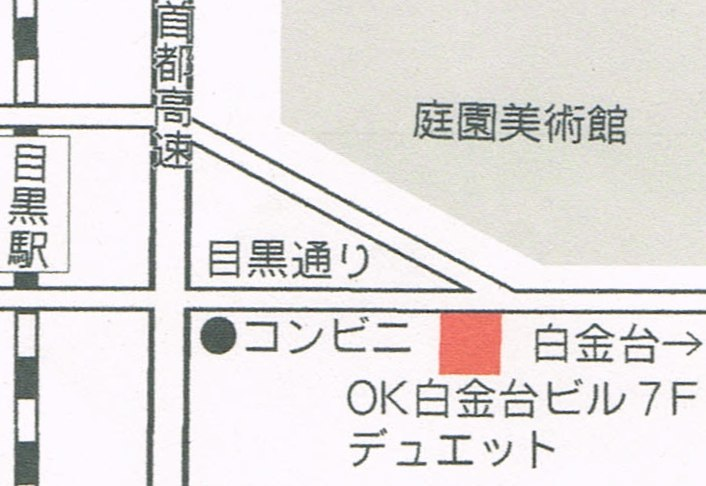 デュエット地図.jpg