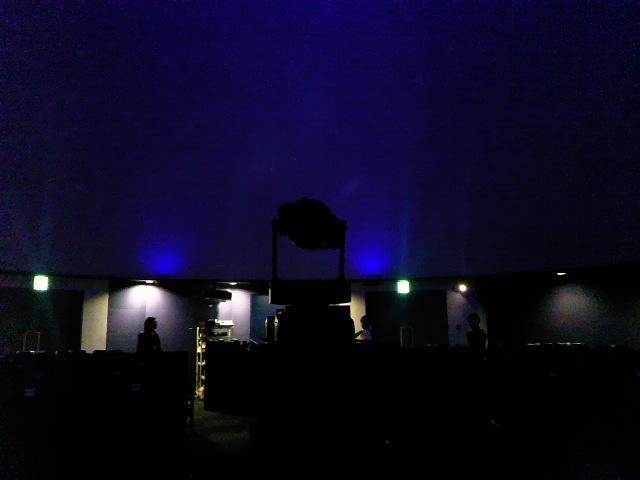 プラネタリウム全景.jpg