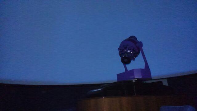 プラネタリウム灯体.jpg