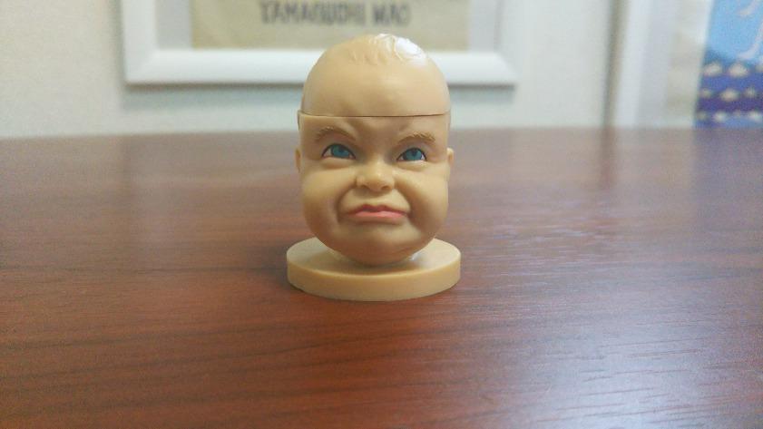 人形頭部1.JPG