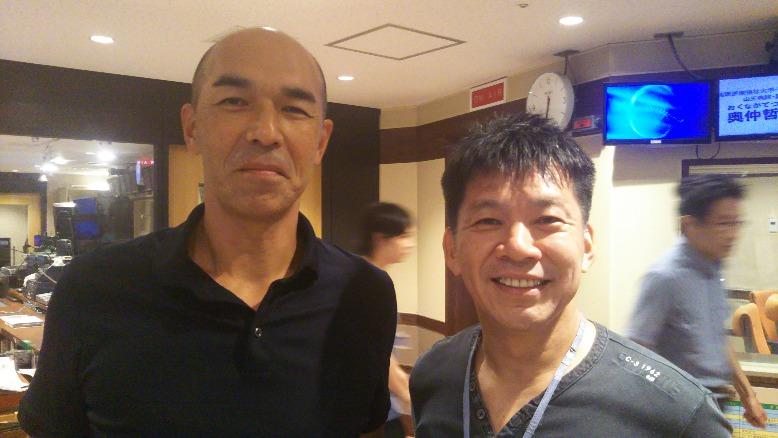 和田一浩さん.JPG
