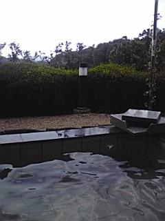 庄原の湯.jpg