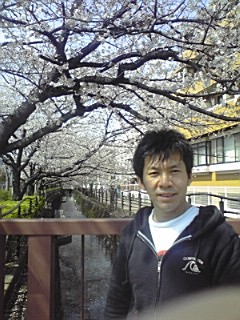 桜100406_1323~01[1].jpg