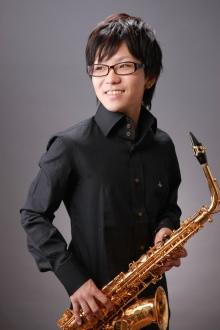 田口雄太 写真.jpg