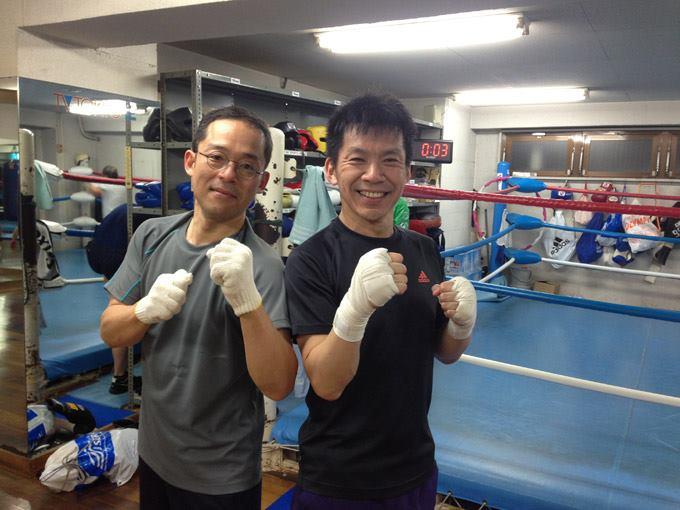 脇坂ボクシング.jpg