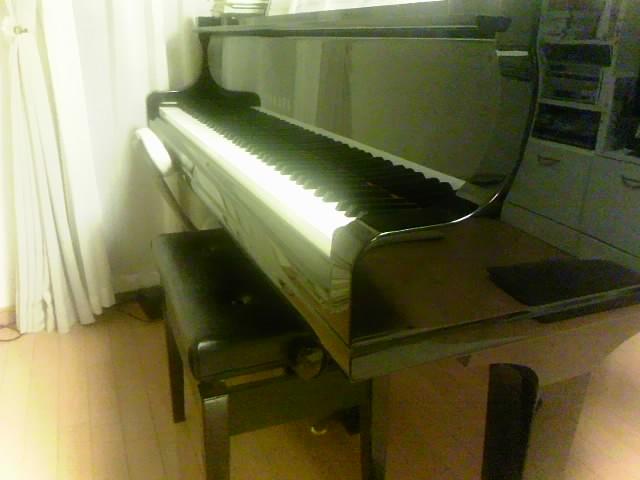 6月30日ピアノ.jpg